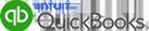 intuit_quickbooks