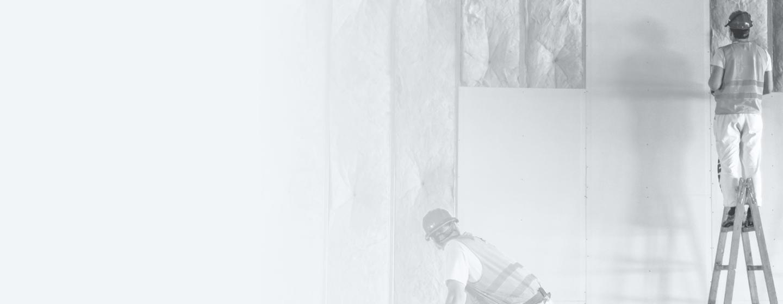 drywall-banner-bg