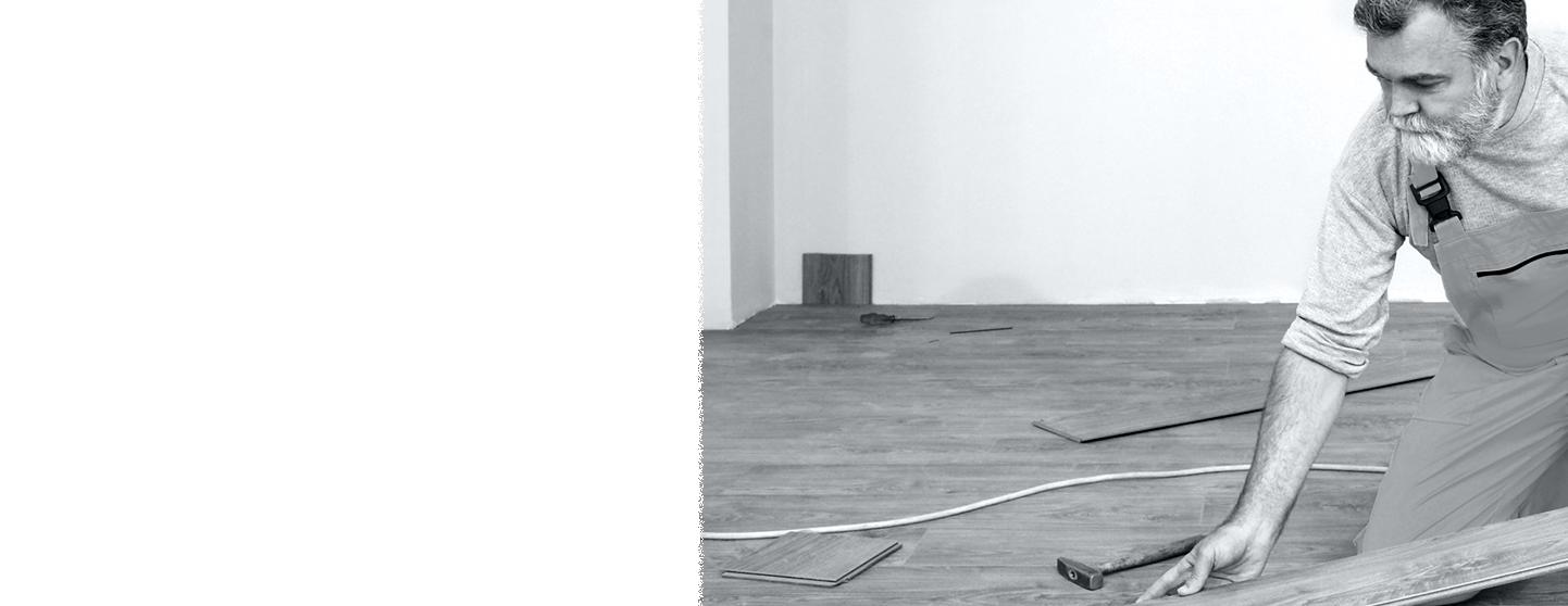 flooring-banner-bg
