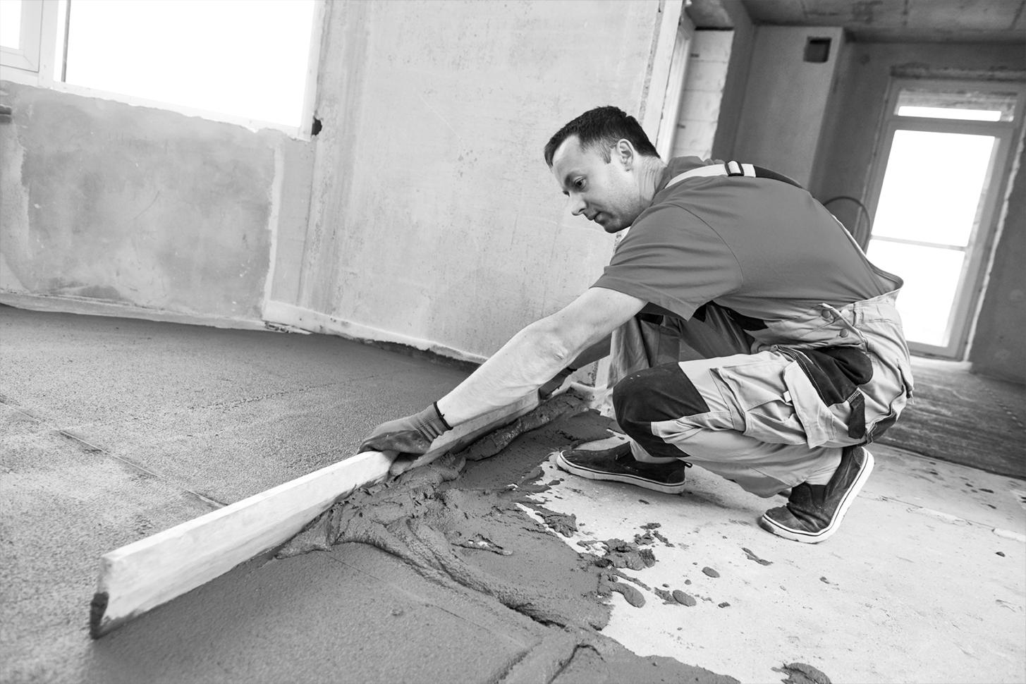 flooring-partner-bg