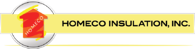 homeco-insulation-logo