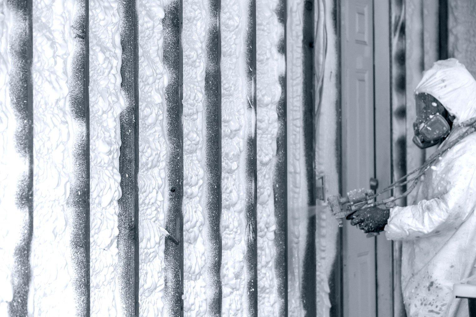 insulation-banner-bg