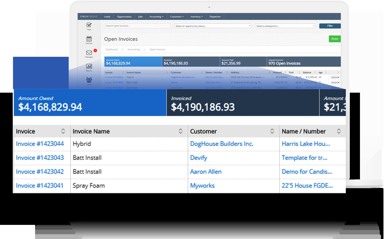 workflow-invoice-1